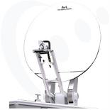 Antennes AVL Technologies KVH