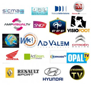 clients_audiovisuel