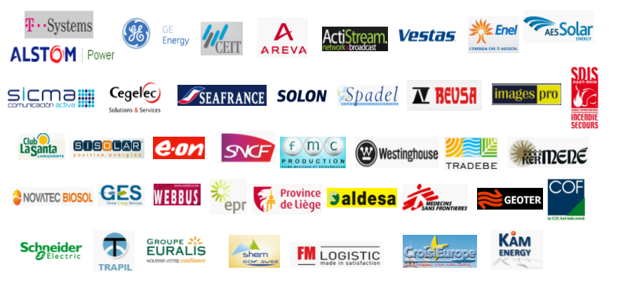 clients_industrie_et_services