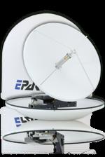 Antenne EPAK DSi9 Ka